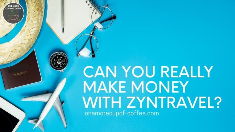 Can You Really Make Money With ZynTravel featured image