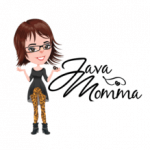 Can You Really Make Money With Java Momma?