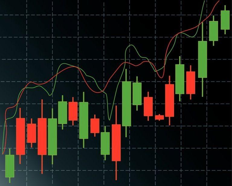 Make Money Investing ICOs