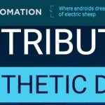 Neuromation ICO Review: Training AI with Data Points