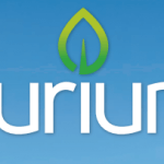 Can You Really Make Money With Purium?