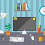 Web Designer Job Description and Career Options