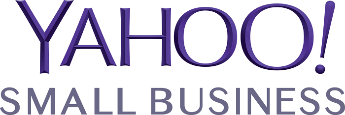 Small Business Website Hosting from Yahoo
