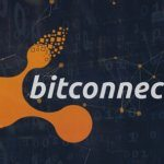 BitConnect, The Most Prominent Cryptocurrency Scam in 2017