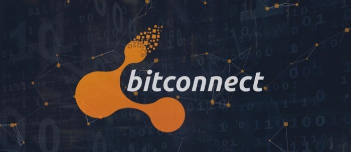 bitconnect scam