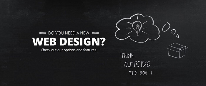 Hire Domain.com Design Team for Fully Managed Marketing