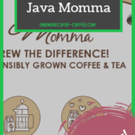 """screenshot of java momma website with text title, """"can you really make money with java momma?"""""""