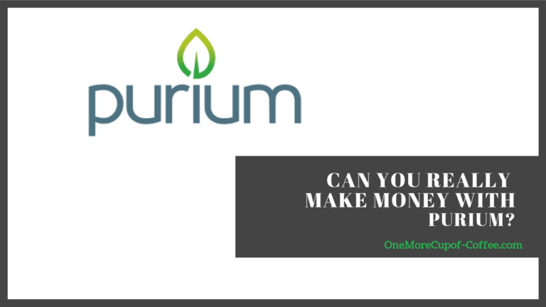 make money purium