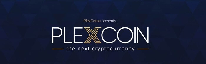 The Plex Coin ICO Scam: Clashing with the Law