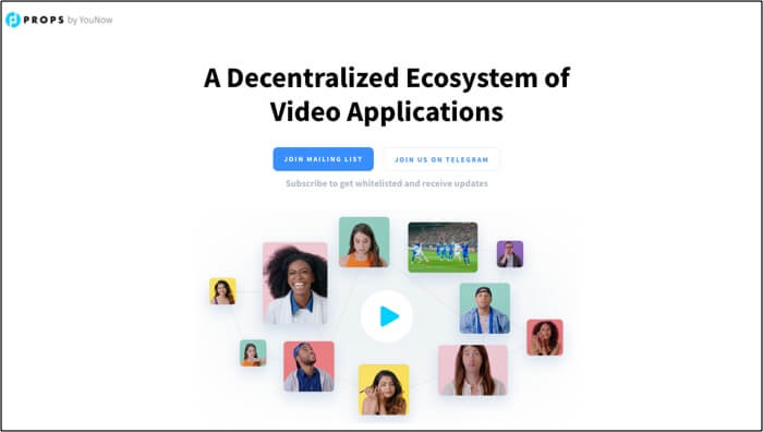 props by younow ico review