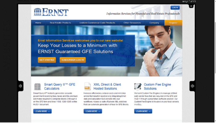 Expensive Web Design Services from Host Rocket