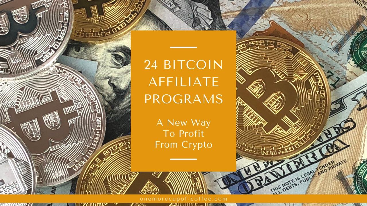 legjobb bitcoin affiliate programok