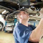 Automotive Mechanic Job Description and Career Options