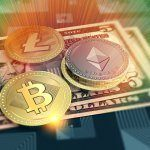 27 Affiliate Programs That Pay In Bitcoin & Cryptocurrency