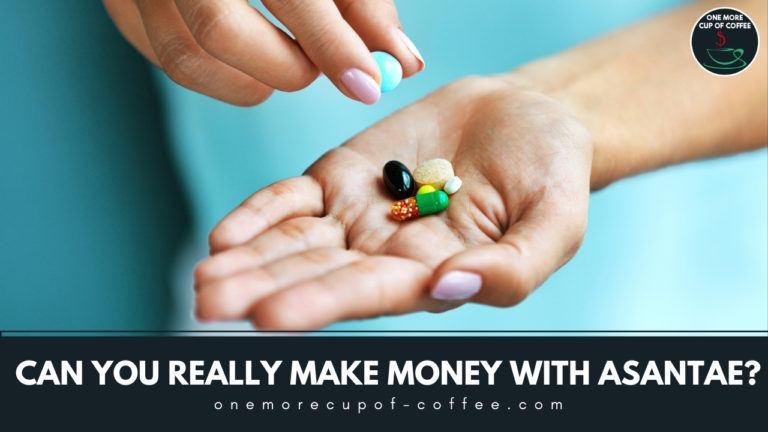 Can You Really Make Money With Asantae featured image