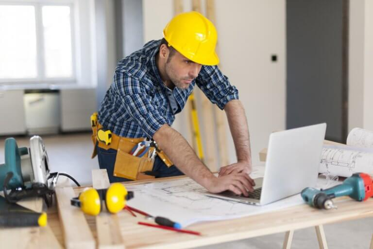 Carpenter Salary & Job Description