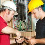 Electrician Job Description and Career Options