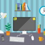 Graphic Designer Job Description and Career Options
