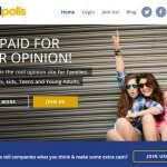 Can You Really Make Money With the PanelPolls Survey Website?