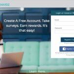 Can You Really Make Money With SurveyRewardz?