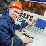 Power Plant Operator Job Description and Career Options