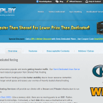 HostPlay Review: Offshore Hosting With Great Support At A Competitive Price