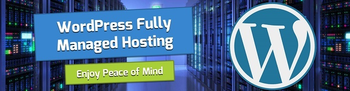 Power Up Hosting Provides Managed WordPress Hosting at Low Prices