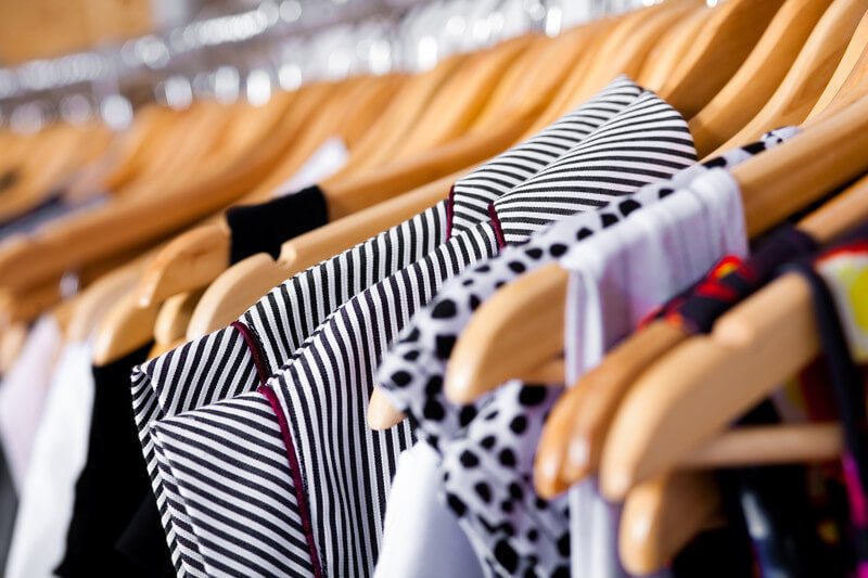 12 interesting clothing network marketing companies for fashion lovers