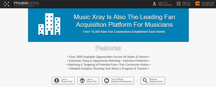 Can You Really Make Money With Music Xray?