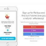 Can You Really Make Money With The Paribus App?