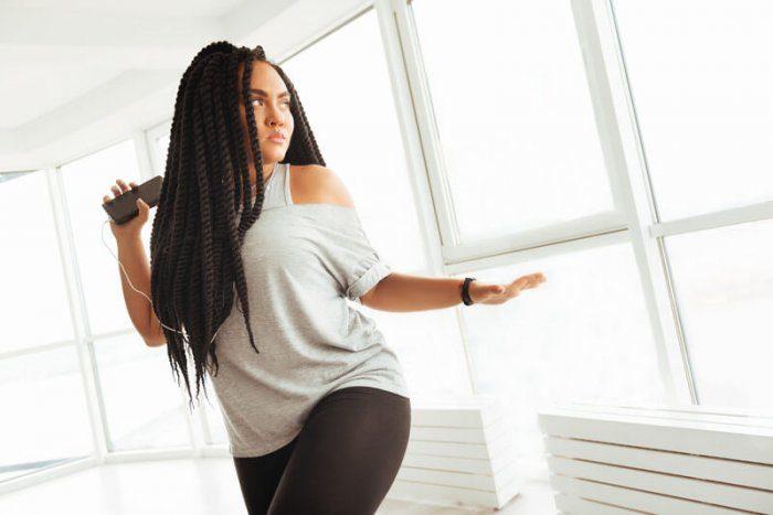 Choreographer Salary Career Options
