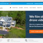 DroneVideos.com Affiliate Program Review: Make Money From Your Drone Website!