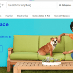 """eBay Affiliate Program Review: The """"Other"""" Amazon You Shouldn't Forget About"""