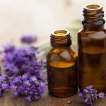 11 Essential Oil Network Marketing Companies With Decent Products