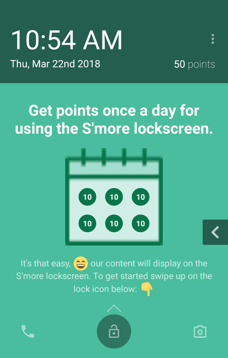 Can You Really Make Money With The S'more App?