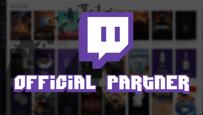 How To Become A Twitch Affiliate & Partner & Earn Money