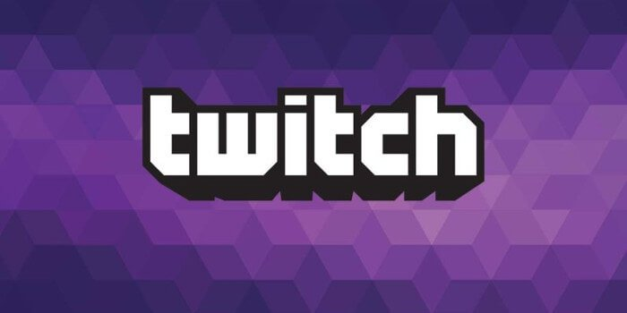 Making Money on Twitch, Definitive Guide to Making Money