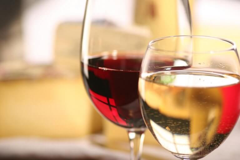 Wine Network Marketing Companies