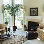 Top 10 Home and Garden Affiliate Programs