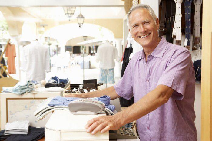best mens cloths affiliate programs
