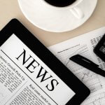 Top 10 News Plugins To Turn Your Basic Blog To A Online News Source