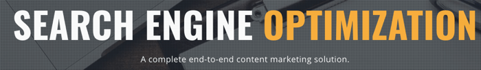 content refined seo
