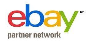 eBay Affiliate Partner Network