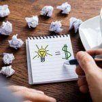 18 Ways to Make $600 Fast
