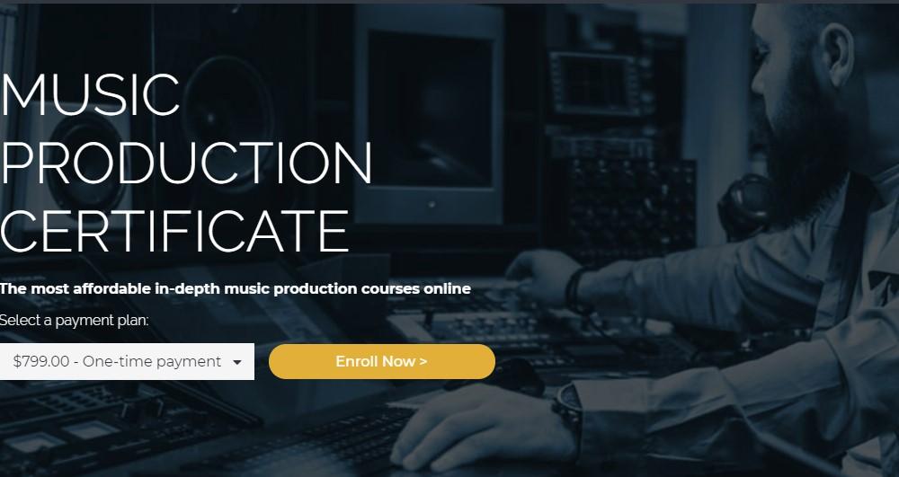 sound bridge academy home page