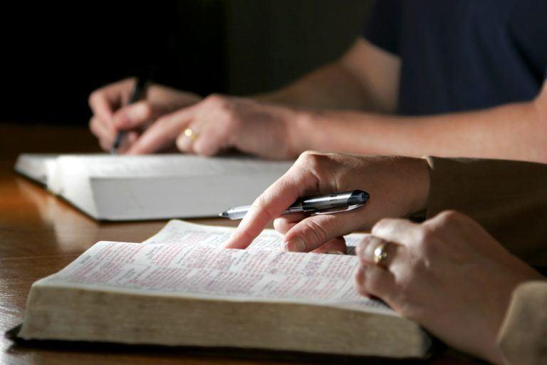5 Faith-Based Network Marketing Companies To Combine Faith And Income
