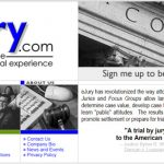 Can You Really Make Money With The EJury Website?