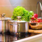 10 Home & Garden Network Marketing Companies To Combine Hobbies & Income