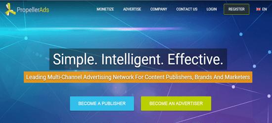 Propeller-Ads-Advertising-Network