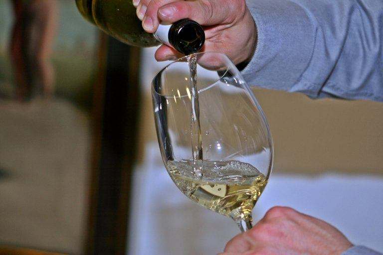 Sommelier Salary and Career